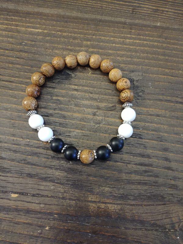 bracelets diffuseurs