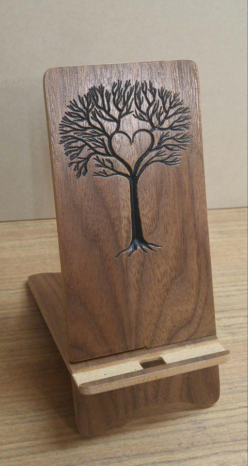 daniel lauzier arbre de vie