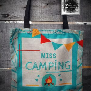 Sac camping 4