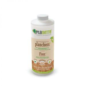 500ml-savon-planchers_planette_nettoyant_ecologique_naturel-600x600-2