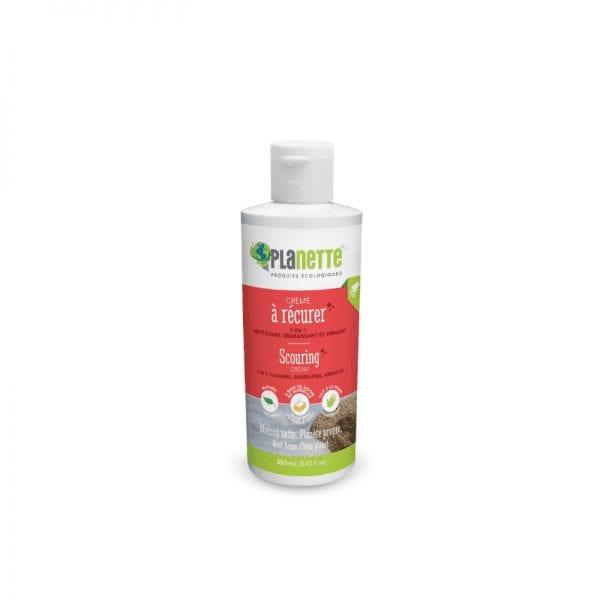 creme-recurer-250ml_tampon_abrasif_naturel_savondemarseille_huilesessentielles_zerodechet-600x600-2